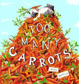 too-many-carrots-back-to-school-books