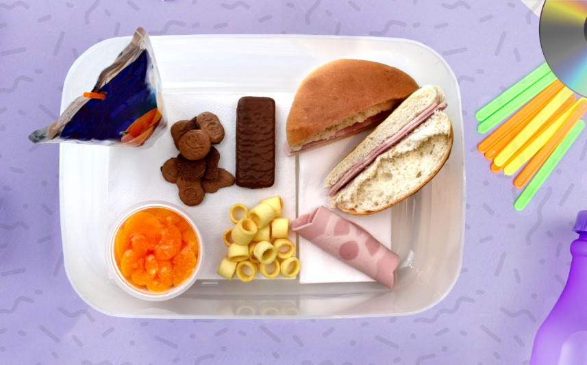 1980s-lunch