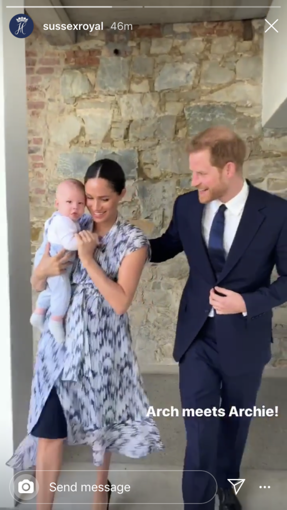 baby-archie-royal-tour-video