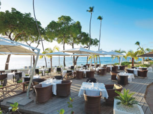 Win Baby's First Vacation at Tamarind in Barbados