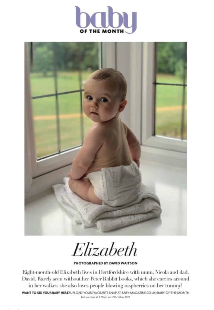 baby-of-the-month-december-2019