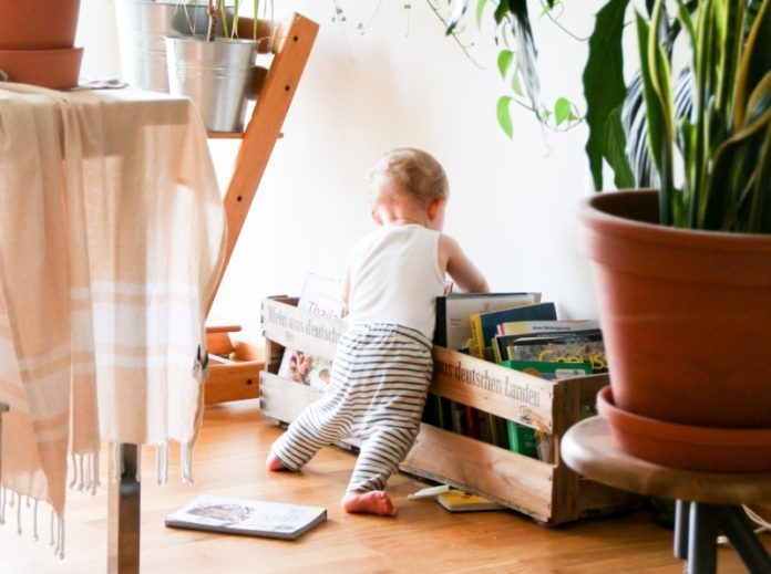 brina-blum-unsplash-baby-proofing-home