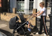 pushchair-review-silver-cross-wave