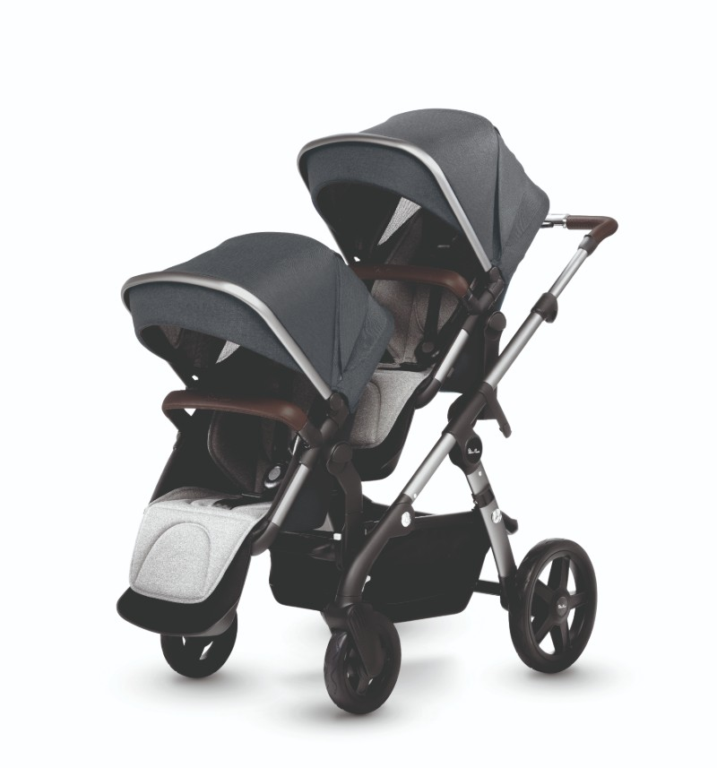 silver-cross-wave-pushchair-review