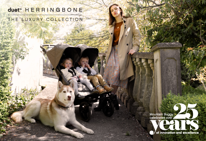 mountain-buggy-luxury-collection-dog-and-twins