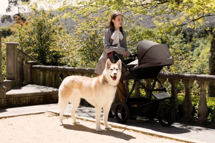Mountain-Buggy-new-luxury-collection