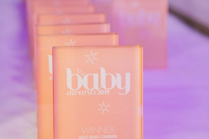 baby-awards-2019-feature