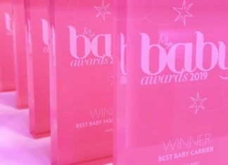 baby-awards-2019-winners