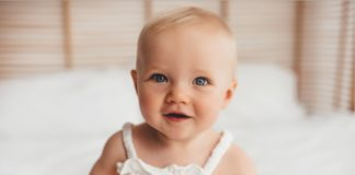 baby-of-the-month