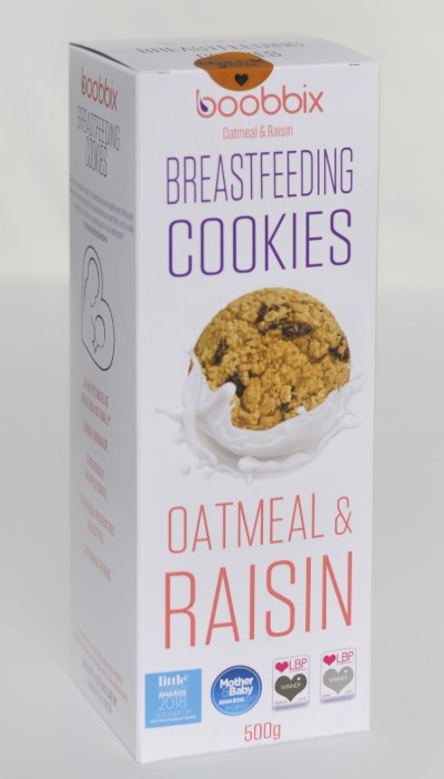 boobix-oatmeal-breastfeeding-cookie