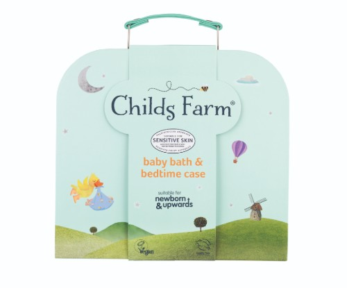christmas-gifts-baby-childs-farm-suitcase