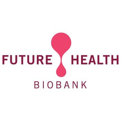 future-health-biobank-neev-spencer-column