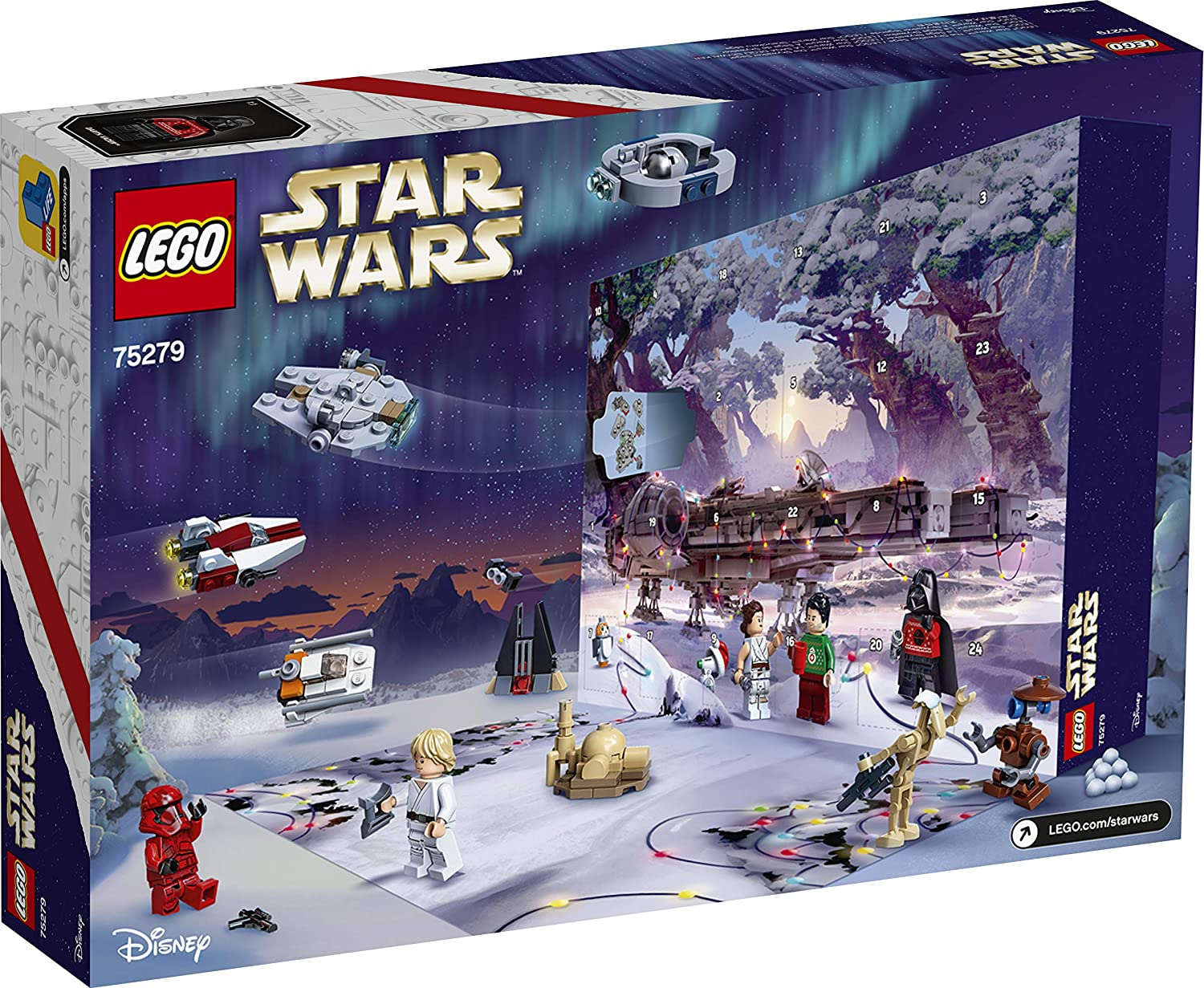 lego-star-wars-advent-calendar-2020