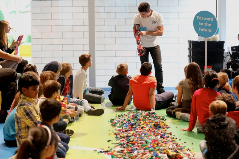 london-rebuilder-lego-family-days-out