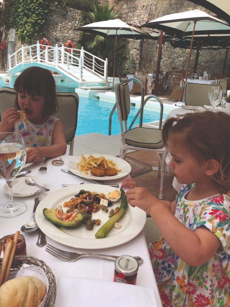marbella-with-kids