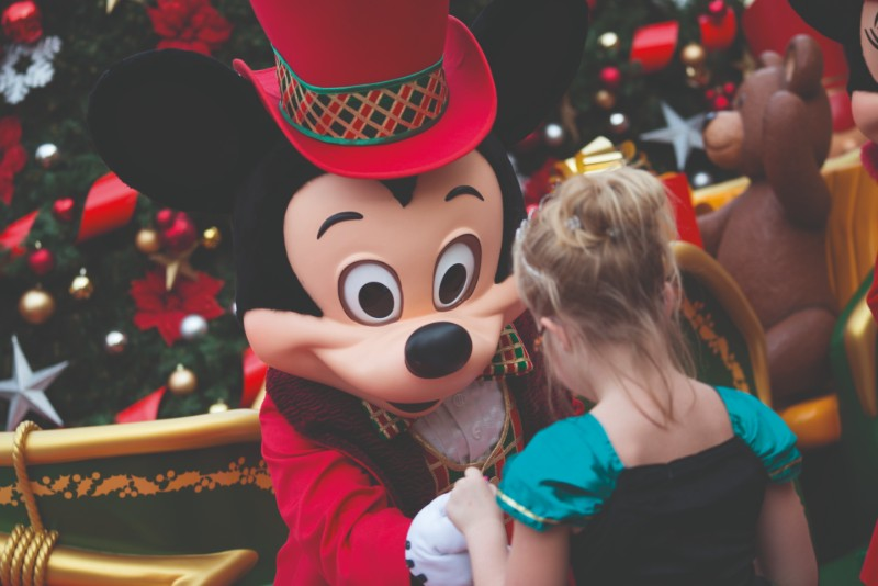 DISNEY-santa-grotto-things-to-do-christmas