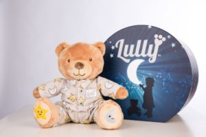 Lully-bear-christmas-gifts-for-baby