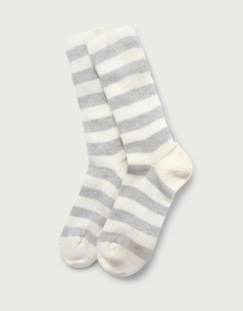 cashmere-socks-christmas-gift-guide-for-mums