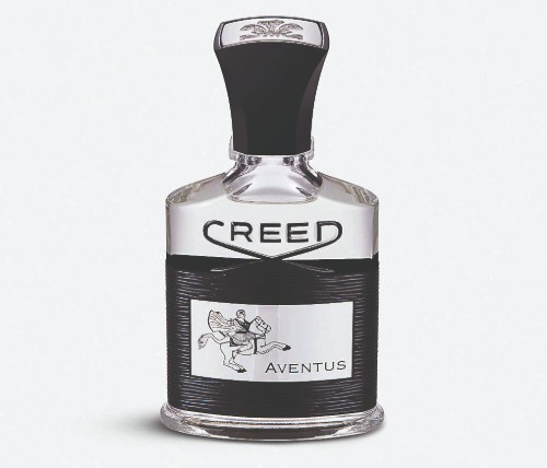 creed-aventus-christmas-gift-guide-for-dads