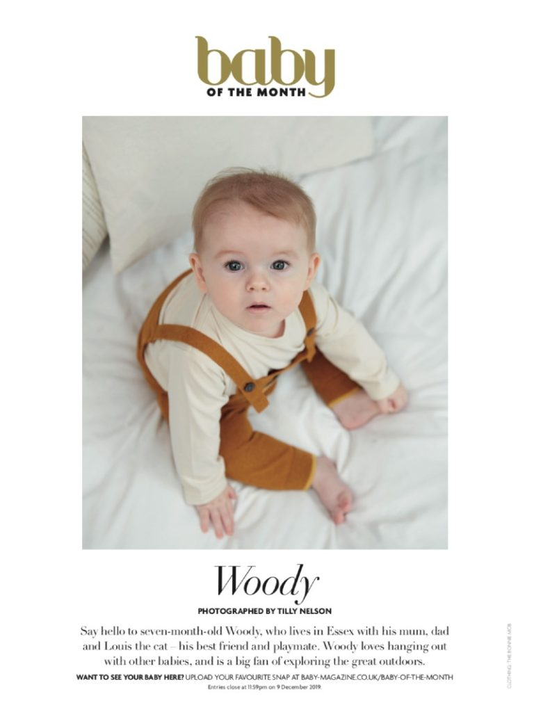 jan-2020-baby-of-the-month