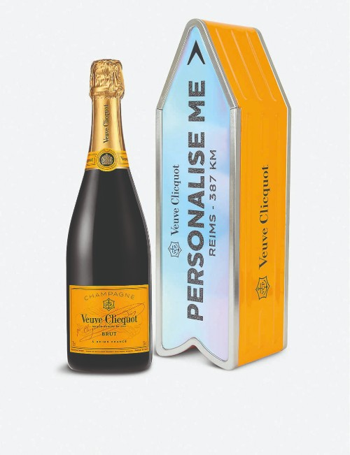 personalised-veuve-gifts-for-mum