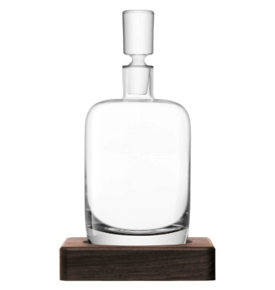 whisky-decanter-lsa