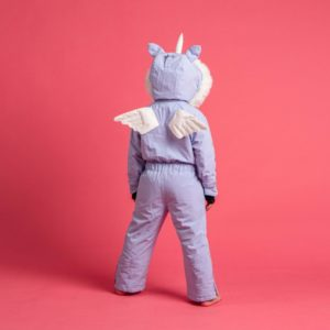 Dinoski-unicorn-ski-wear-for-babies-toddlers