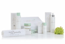 Win a luxury skincare bundle