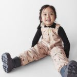 zara-kids-ski-wear-toddlers