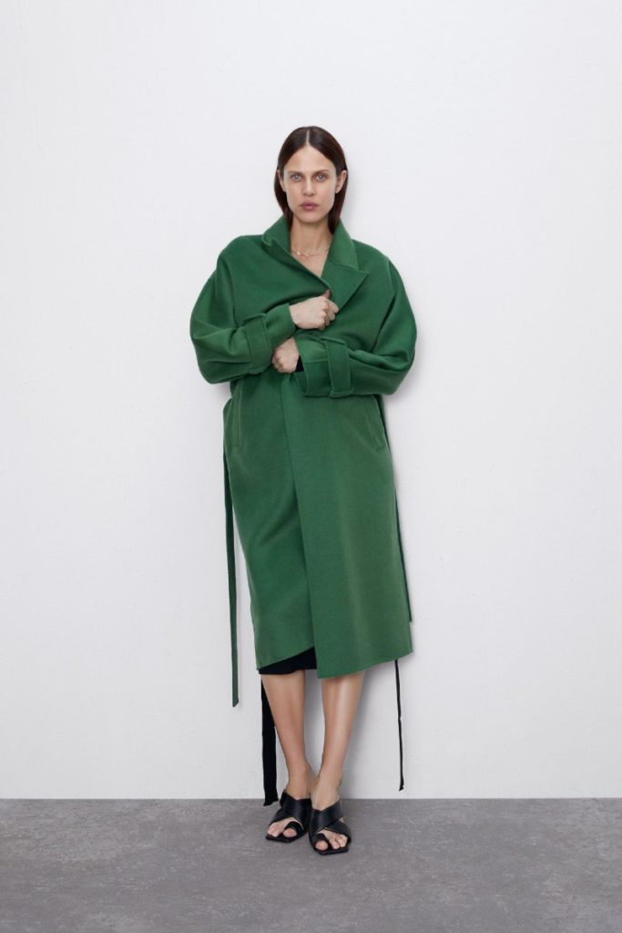 maternity-green-coat