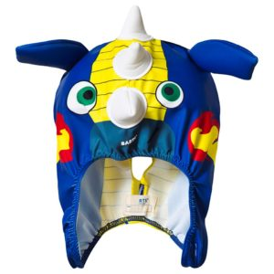 barts-blue-3d-monster-helmet-cover-ski-wear-for-babies