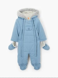 john-lewis-ski-wear-for-babies