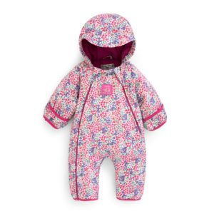 jojomamanbebe-ski-for-babies-toddlers