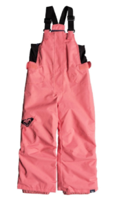 ski-wear-for-toddlers-roxy-ski-pants