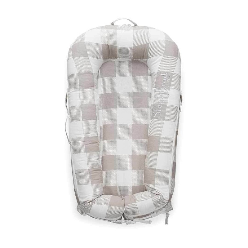 sleepyhead-deluxe-natural-plaid (1)