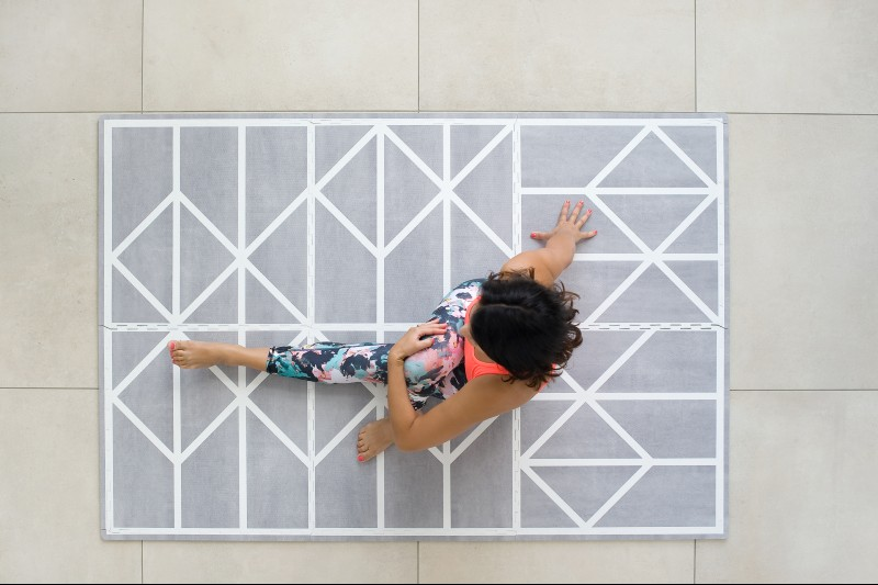toddlekind-yoga-mat