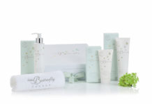 Win a Mother Pamper Gift Box