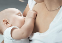 breastfeeding-coronavirus-pregnant