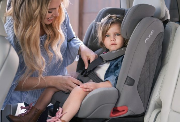 Nuna-MYTI-car-seat-review-baby