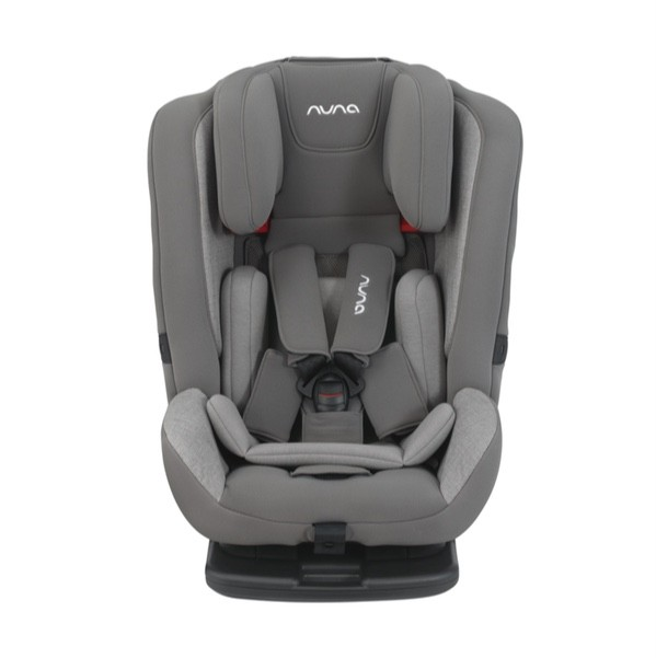 Nuna-myti-toddler-seat