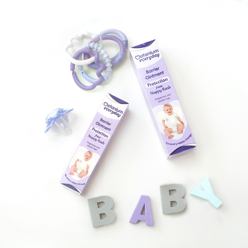 baby-bundle-metanium-competition
