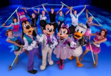 disney-on-ice-presents-magical-ice-festival