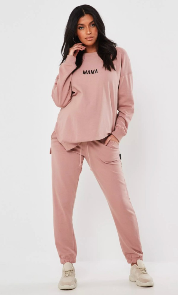mama-prink-tracksuit-missguided-maternity-collection