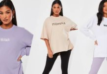 missguided-maternity-collection-loungewear
