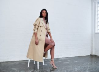 missguided-maternity-lead-image