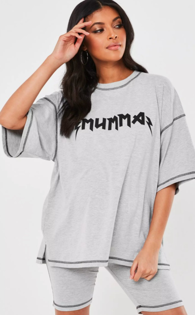 mumma-grey-co-ord-missguided-maternity-loungewear