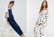 new-asos-maternity