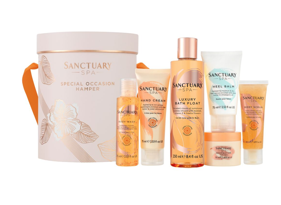 santuary-spa-gift-set-mothers-day