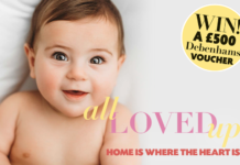 Baby-june-feature-image