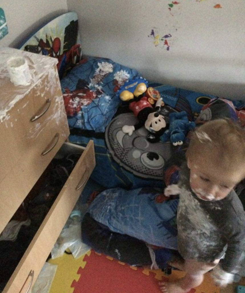 toddlers-during-lockdown-nappy-cream-chaos